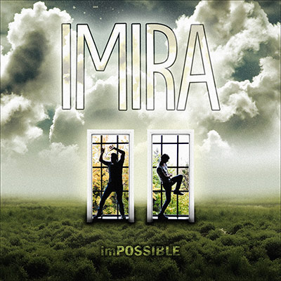 IMIRA - imPOSSIBLE